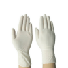Latex-Examination-Gloves-Powdered-Medium-Size-300x300.png