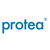 SDS-PAGE for cell culture medium - sample preparation - last post by proteaMatt