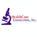 HealthCare Connections's Photo