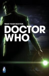 drwho&#39;s Photo