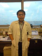 Panda the Researcher&#39;s Photo