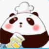 youxuxiliu's Photo