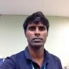 rathnasingh's Photo