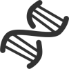 No colonies after self Circularization ligation - last post by AskDNA