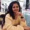 Kakoli Majumder's Photo