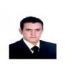 haitham20eg's Photo